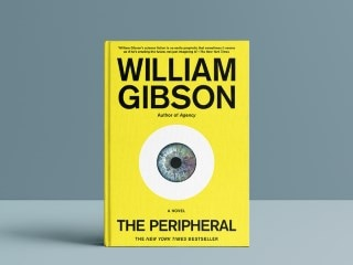 The Peripheral: Amazon Prime Video, Westworld Creators to Work on William Gibson Series