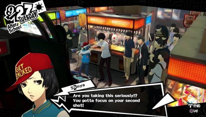 persona 5 arcade persona_5