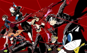 Super Smash Bros Ultimate For Nintendo Switch Finally Gets Persona 5 S Joker Technology News