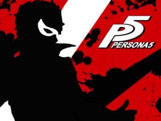 Persona 5 Release Date, Price, Review, Download Size, DLC, Editions, and Everything Else You Need to Know