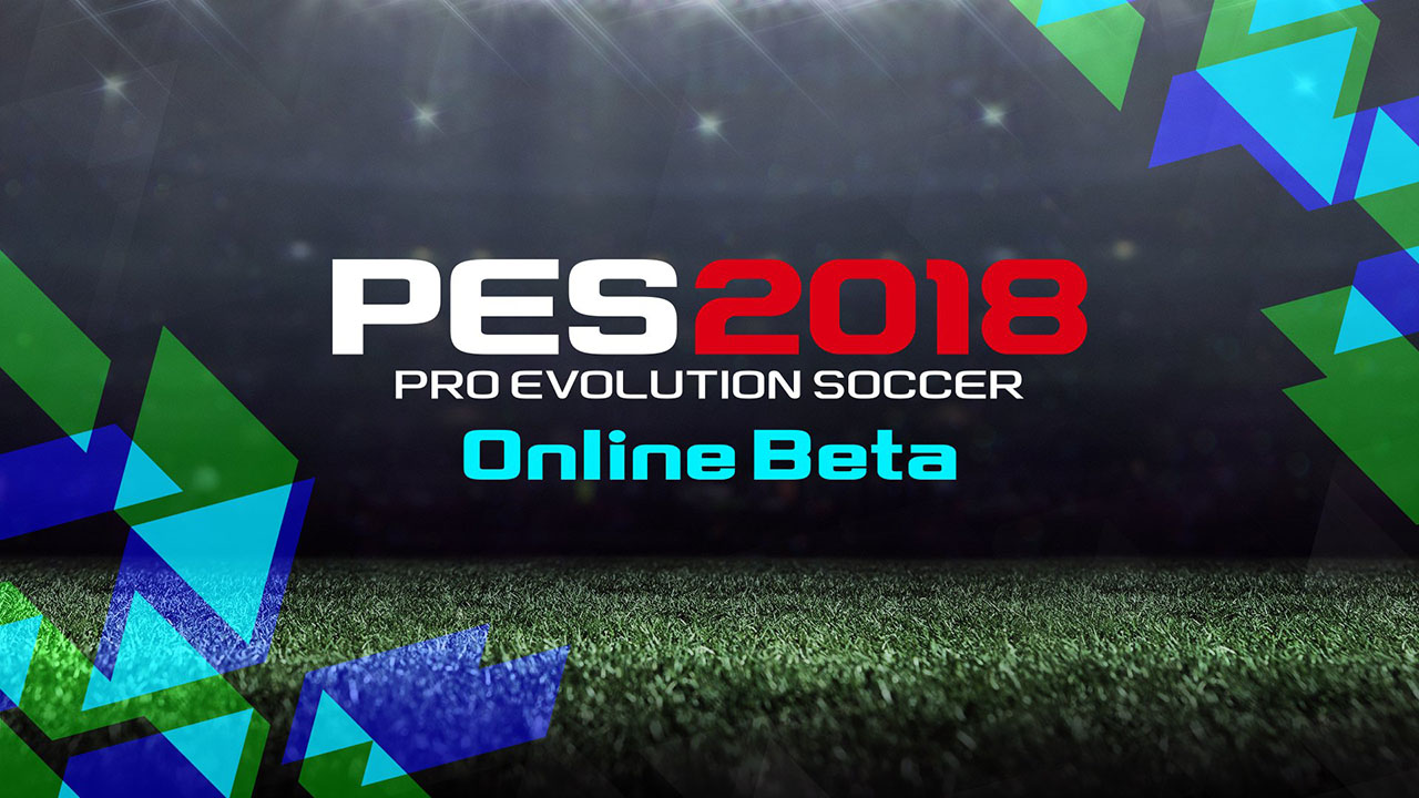 PES 2018 Beta Release Date and Time, Platforms, Game Modes, and More