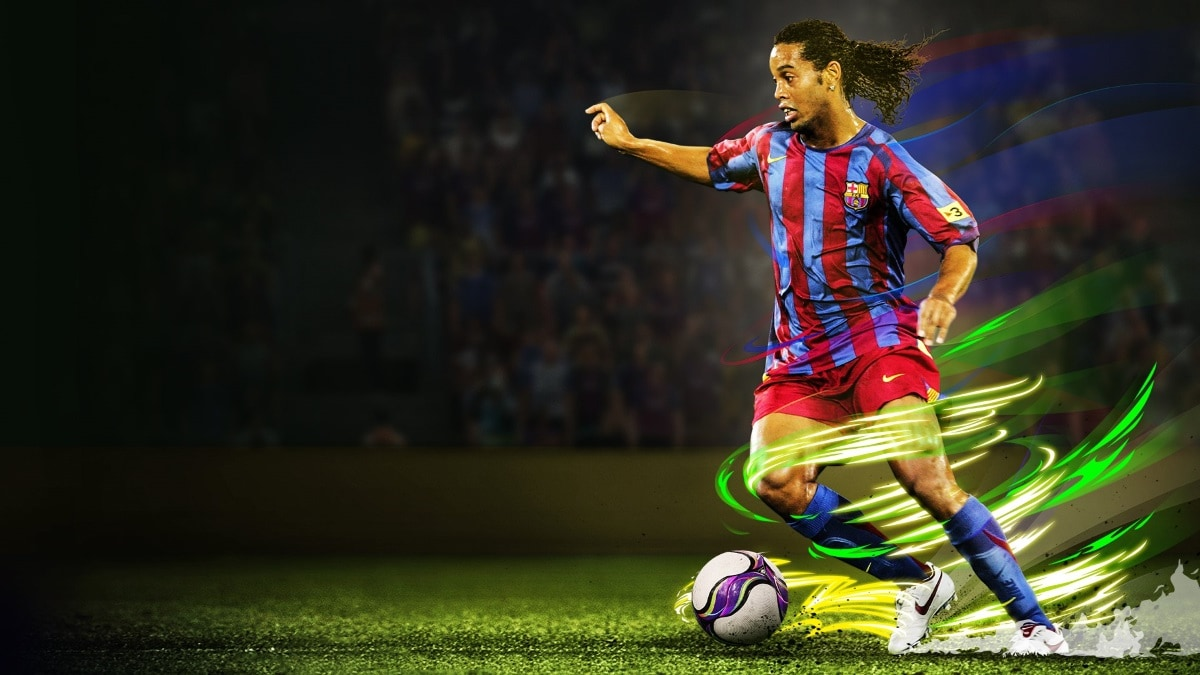 PES 2020 Release Date, Pre-Order, PC Requirements, Database