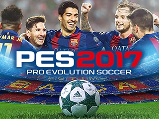 PES 2017 Mobile Review