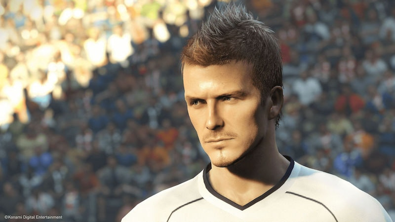 511ef1035e4 PES 2019 Release Date and Price for PS4, Xbox One, and PC Announced ...