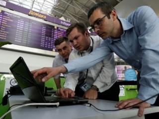 Petya Malware Causes Disruption Across the Globe, Europe Worst Hit