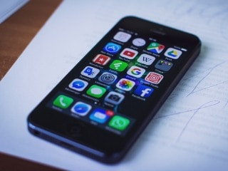 iOS Developers Can Now Distribute Promo Codes for In-App Purchases