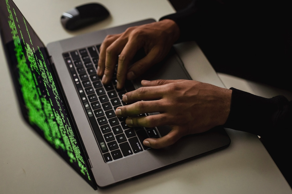 India Saw Second Most Cyber Attacks in Asia in 2020: IBM Executive Sudeep Das on What Tech Companies Can Do