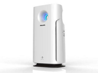 How to Choose the Ideal Air Purifier for Your Home This Festive Season