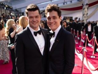 Phil Lord, Chris Miller to Develop Spider-Verse TV Series as Part of New Sony Deal