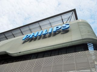 Philips Selling Home Appliance Arm to Asian Investment Firm Hillhouse Capital for EUR 3.7 Billion