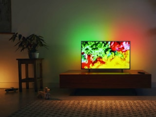 Philips TVs are Coming Back to India Thanks to Little-Known TPV Technology