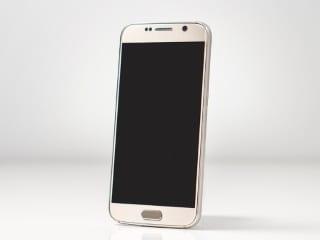 Smartphone OLED Display Shipments Surge 30 Percent: Report