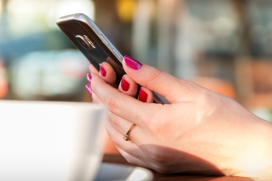 TRAI Delays SMS Regulations Owing to OTP Issues Faced by Telecom Users