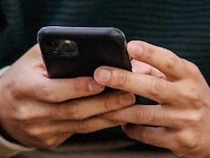 Jio, Airtel, Vi No Longer Provide SMS Benefits With Low-Value Prepaid Recharge Plans