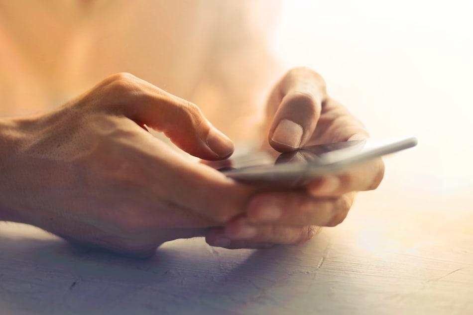 100 रुपये से कम के रीचार्ज में नहीं मिलेगा अब SMS बेनेफिट, Jio, Airtel, Vi ने लिया फैसला