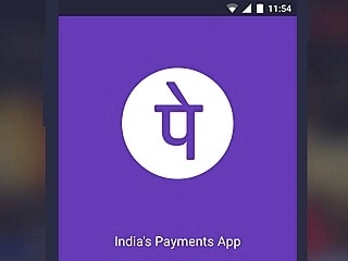 Standing Instructions and Interoperable Points of Sale: How PhonePe Wants to Reinvent UPI
