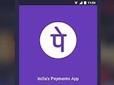 ICICI Blocking Flipkart's PhonePe on UPI