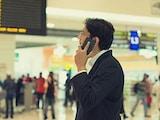 अनलिमिटेड वॉयस कॉल और ज़्यादा डेटा वाले पोस्टपेड प्लान जो हैं आपके लिए