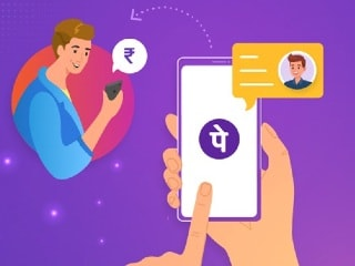 PhonePe Continues to Take on the Competition in UPI App Ecosystem With Over 46 Percent Share: NPCI