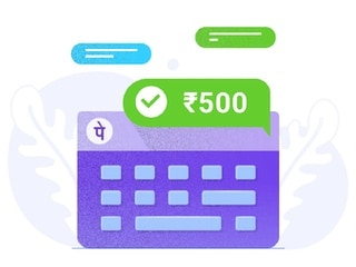 You Can Now Use PhonePe Keyboard to Initiate Payments Quickly