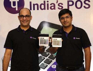PhonePe Launches Calculator-like Smart POS Device, Works Without Internet