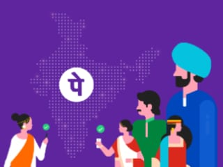 PhonePe on Adding Nearly 45 Million Monthly Active Users in COVID-Hit 2020