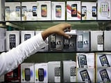 How Will MVNOs Impact the Telecom Landscape in India?