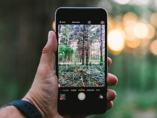 How to View, Edit, and Remove Location and Other EXIF Data From Your Photos