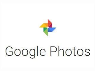 Google: Latest News on Google at NDTV Gadgets360.com