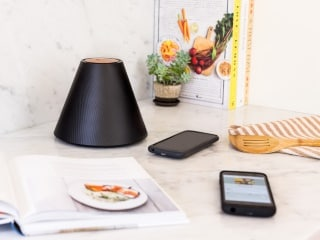 Pi Says Its Wireless Charging Tech Works at a Distance