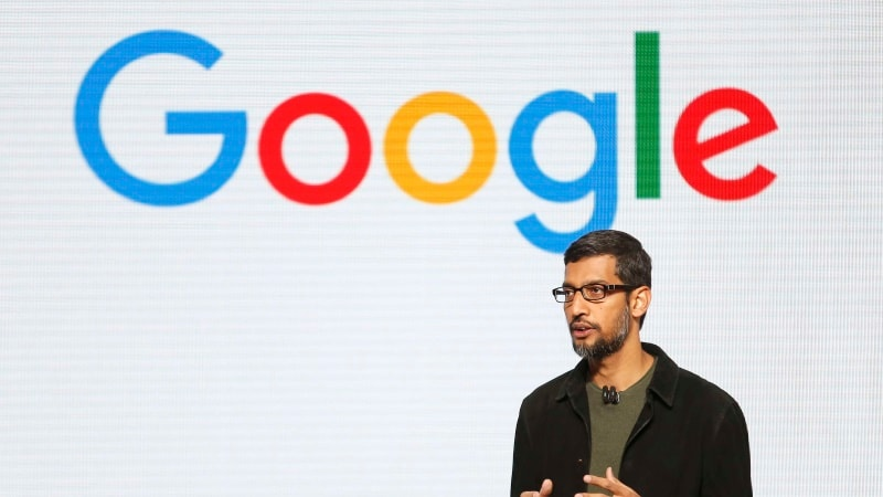 Google Staves Off Genericide, Avoids Fate of Aspirin, Yo-Yo