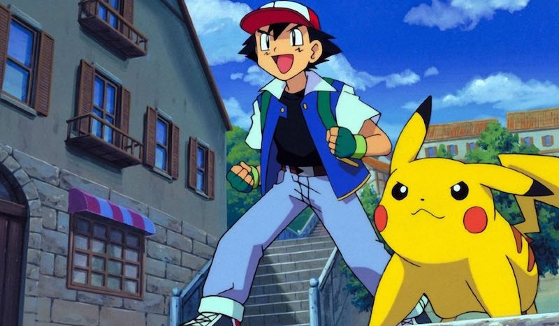 pokemon lets go pikachu apk file download