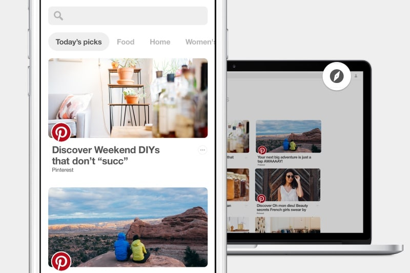 Pinterest Acquires Jelly, the Search Startup Created by Twitter Co-Founder Biz Stone