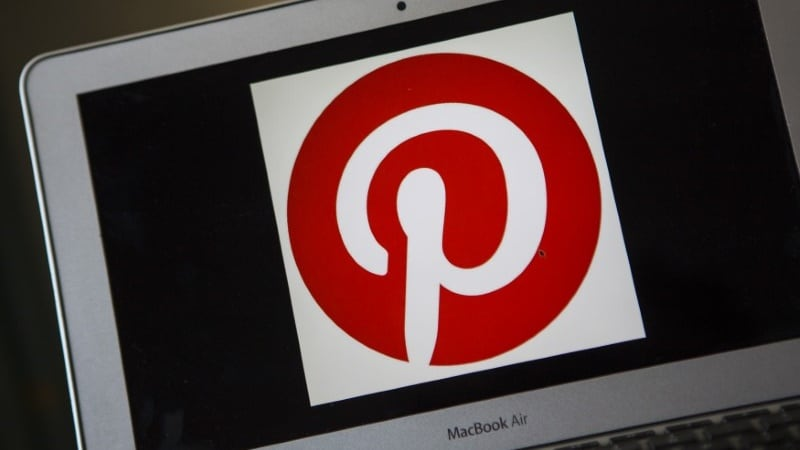 Pinterest Policy Officials Leave Company, Alleging Racial Discrimination