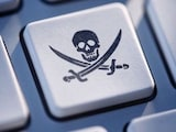 Google, Yahoo, and Others Will Soon Ban Torrent Links in Search Results: Report
