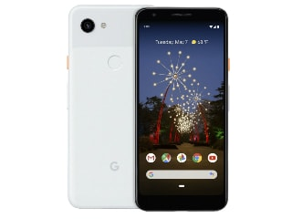 Google Pixel 3a aka Sargo Spotted on Geekbench With 4GB of RAM, Scores Lower Than Pixel 3a XL