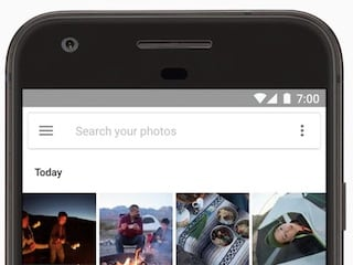 Google Pixel and Pixel XL: Yet Another Expensive Experiment?