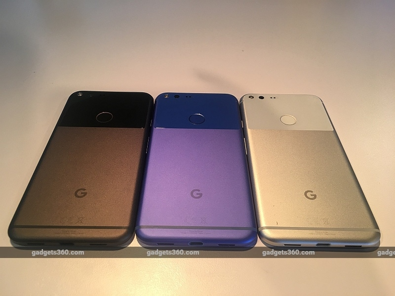 Verizon to Manage Android System Updates of Google Pixel Phones