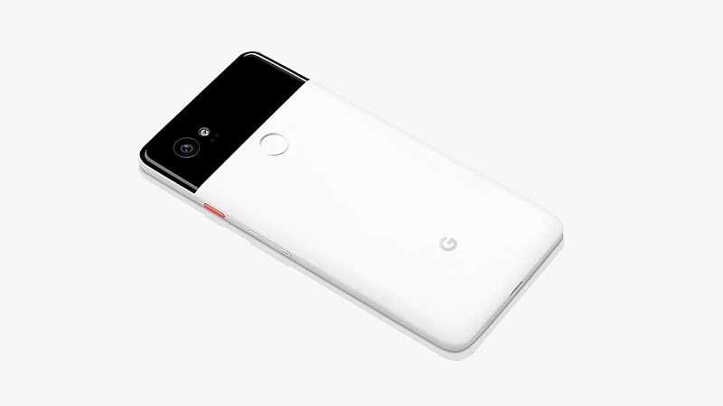 Google Said to Be Working on 3 Pixel Devices for 2018, Codenames Leaked