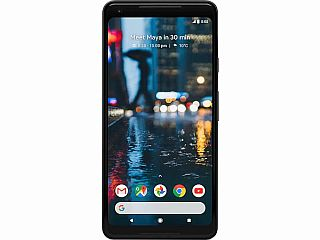 Pixel 2 XL Becomes Slower to Wake Up After Installing June Android Security Update, Some Users Report