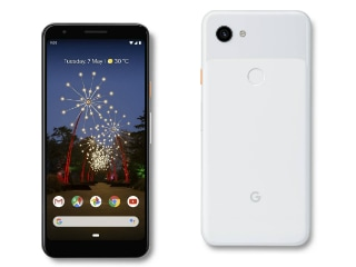 Google Pixel 3a Scores 100 in DxOMark Camera Review, Matches Pixel 3 and iPhone XR Still Photography Scores