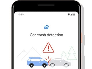 Google's Personal Safety App in Android 11's Developer Preview for Pixel 4 Works for Older Pixel Phones Too: Report
