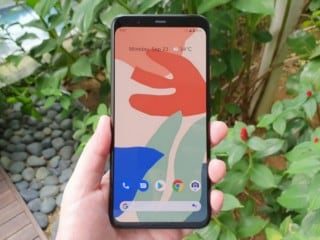 Google Pixel Phones Start Receiving February 2020 Android Security Patch