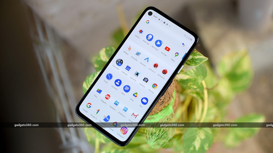 Phone Under 30000: The Best Mobile Phones You Can Buy In India [November 2020 Edition]