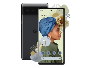 Google Pixel 6, Pixel 6 Pro Specifications Tipped by Retailer Listing; Colour Options, Price Tipped