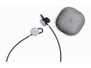 Google Pixel Buds' Real-Time Translation Now Available to All Assistant-Optimised Headphones