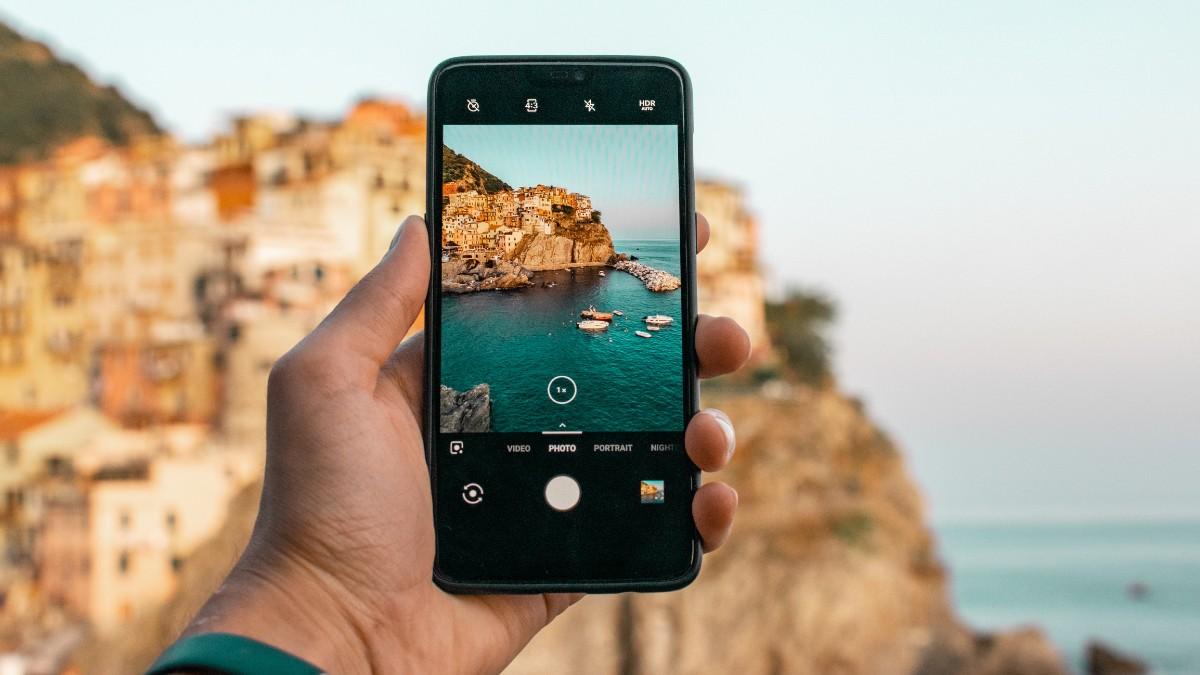 Google Photos से डिलीट हुई फोटो और वीडियो को ऐसे पाएं वापस