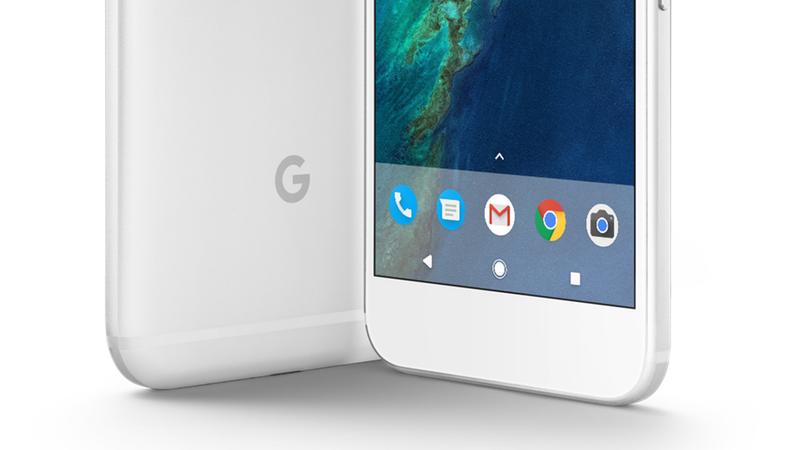 Google Pixel Phones Make Android's Fragmentation Problem Worse