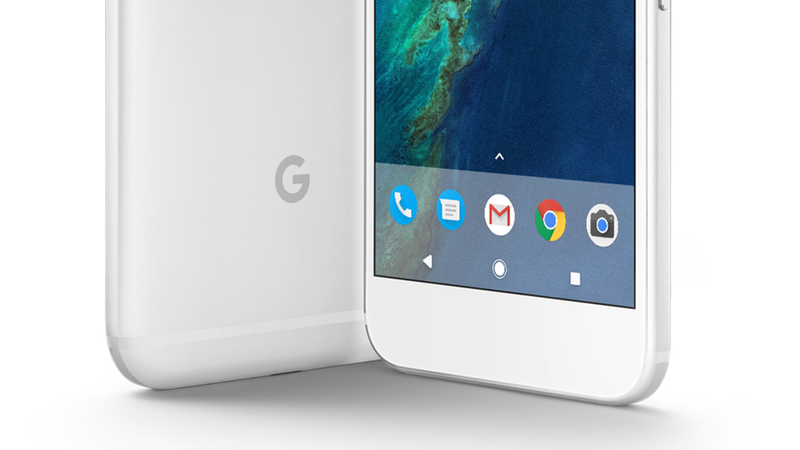 Google Pixel Phone Users Complain of Audio Distortion Issues at High Volumes