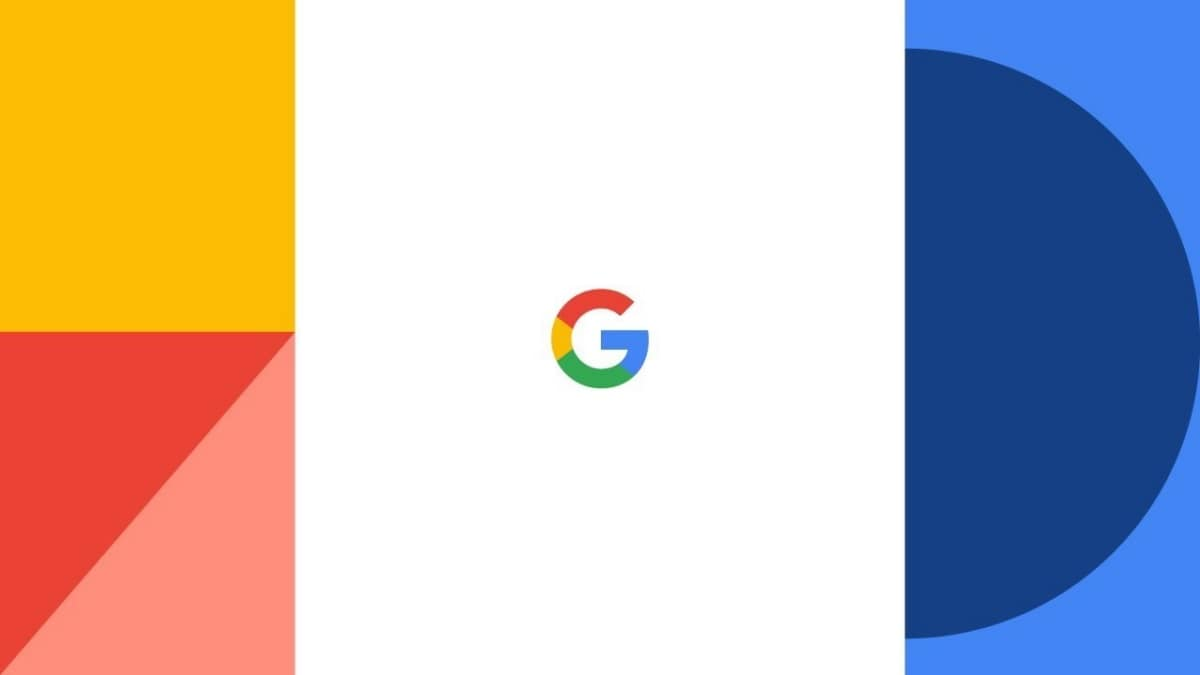 Pixel 4 Launch Expected at Google's October 15 Hardware Event;  Pixelbook 2, New Nest Hub Also Anticipated
